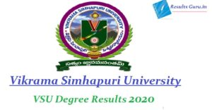 VSU-Degree-Results-2020