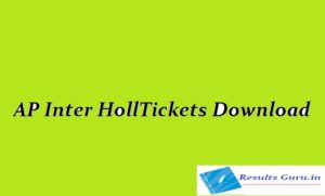 ap inter holltickets download